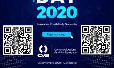TECH DAY CVA 2020